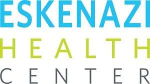 Eskenazi HC logo