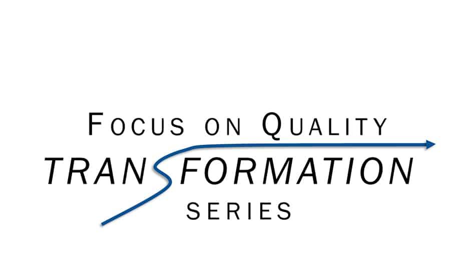FOQ logo