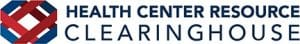 HCR Clearinghouse logo