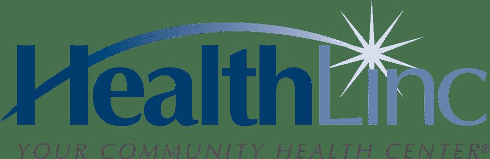 HealthLinc Logo with Space cs5