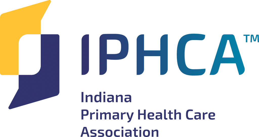 IPHCA master logo