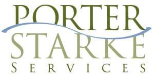 Porter Starke