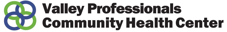 Valley Pro logo