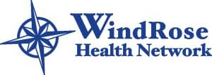 Windrose HN