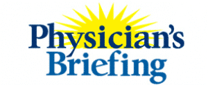 physicians briefing