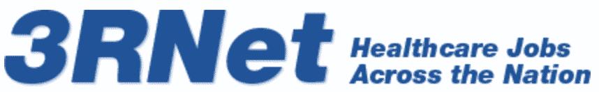 3rnet-logo