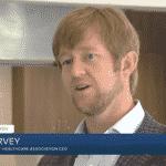Ben Harvey video