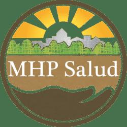 MHP Salud