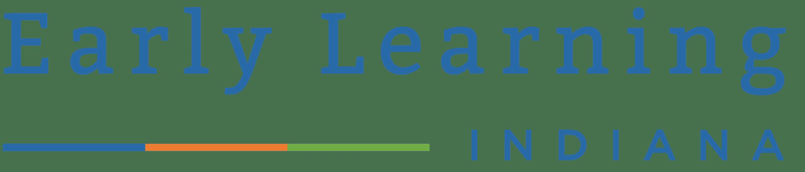ELI-new-logo (002) (002)