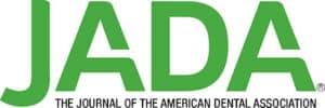 Jada logo