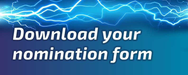 download nom form