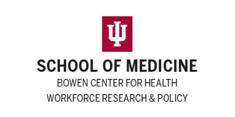 IU Bowen Center