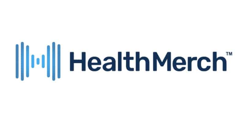 health merch