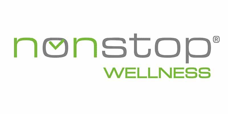 non stop wellness