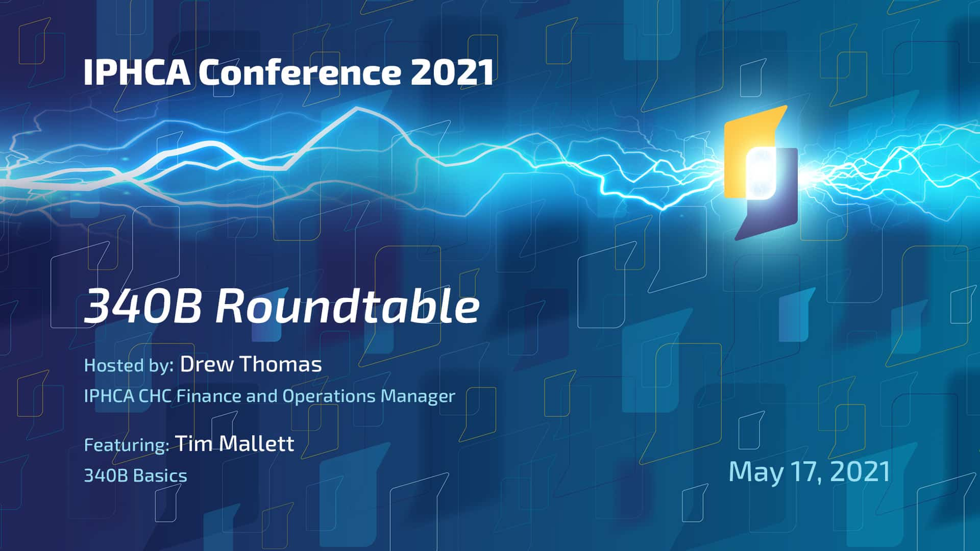 340B roundtable