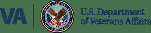 US Dept of Veterans Affairs