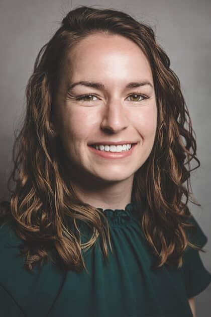 2021 IPHCA-Maggie Kroeff LR
