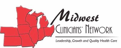 Midwest Clinicians