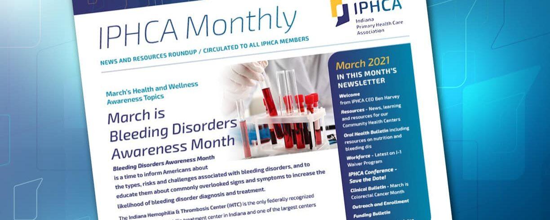 IPHCA Monthly -Mar21 crop comp2