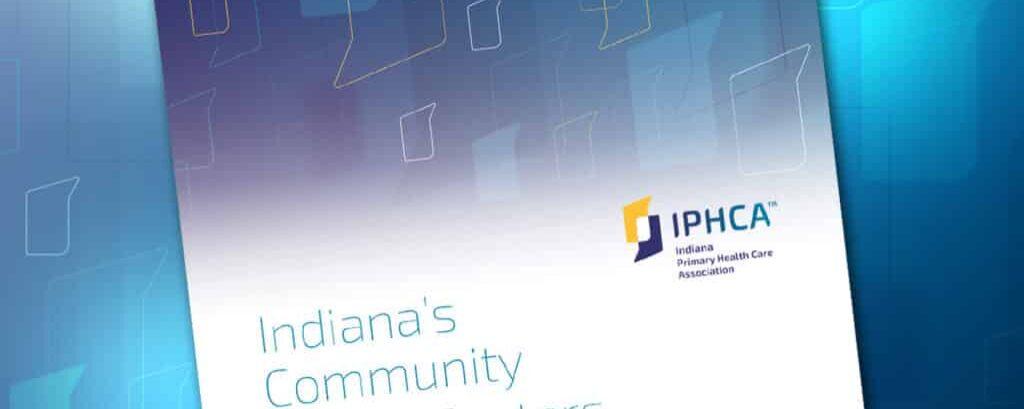 IndianaCHCreport covercomp