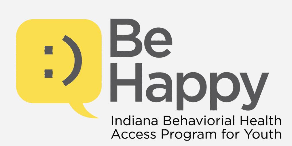 Be Happy Program