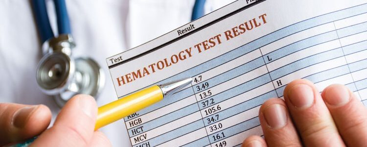 hematology pic