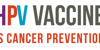 HPV Vaccine