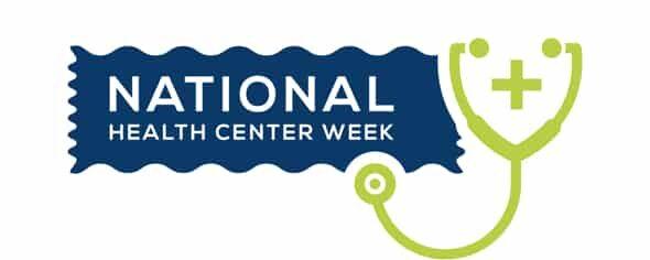national-health-center-week-01-1