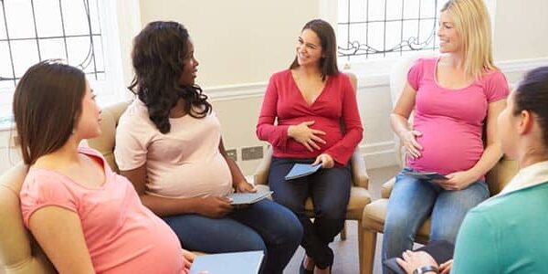 pregnant_women_support_group_prenatal_care