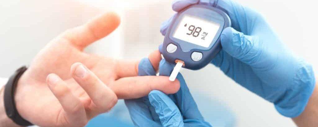 diabetes image