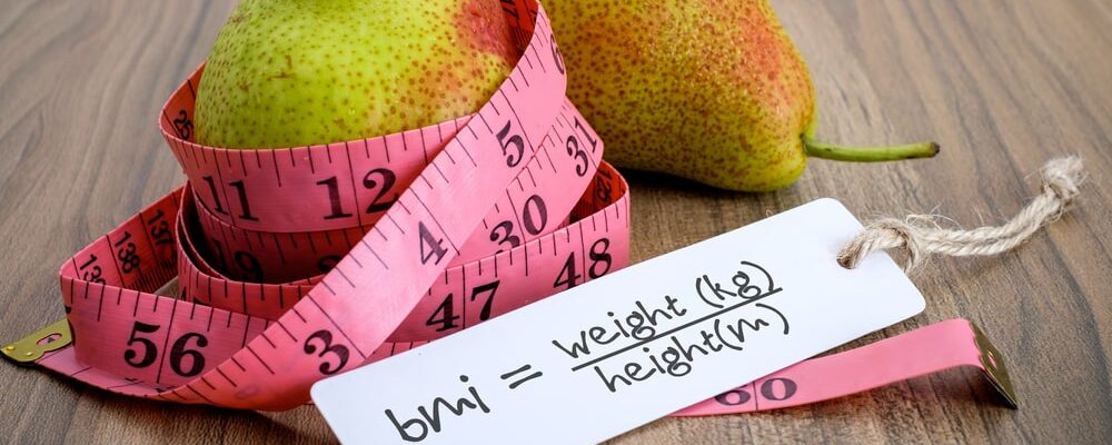 Note,Written:,Bmi,(body,Mass,Index),Formula,,Health,Conceptual