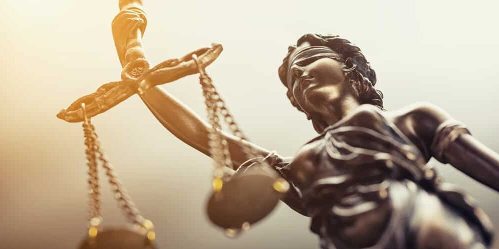The,Statue,Of,Justice,Symbol,,Legal,Law,Concept,Image